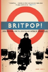 Brit Scene - Cool Britannia!