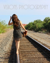 Visions_Photography