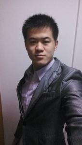 王治钧 - me