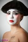 Candeza - Geisha