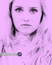 Aeron Nersoya - Lavender