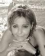 Cheri Nickens - Cheri Nickens B/W