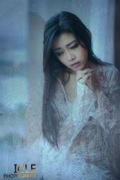 ICLE photograph - Rain