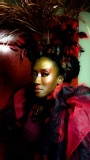 Leighanne Zubovic / She DeViL Makeup - Queen