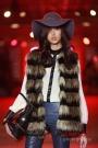 SUMPHOTO Photography - AKIRA Chicago | FACTOR Models